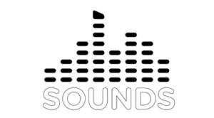 sounds-g